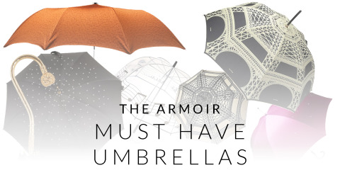 daj-darja-jewellery-blog-must-have-umbrellas-2014