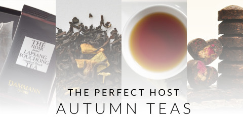 daj-darja-jewellery-blog-autumn-teas-2014
