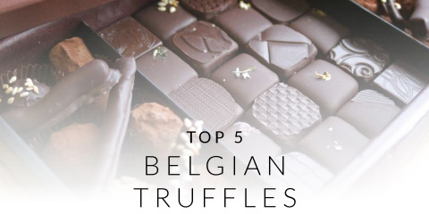 daj-darja-jewellery-blog-belgian-truffles-2014