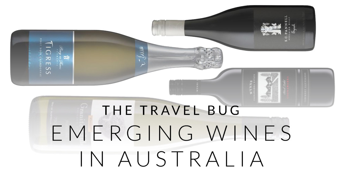 daj-darja-jewellery-blog-emerging-australian-wines
