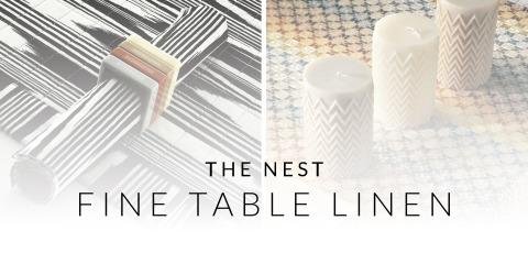 daj-darja-jewellery-blog-fine-table-linen
