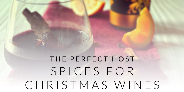 daj-darja-jewellery-blog-spices-christmas-wines-2014