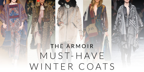 daj-darja-jewellery-must-have-winter-coats