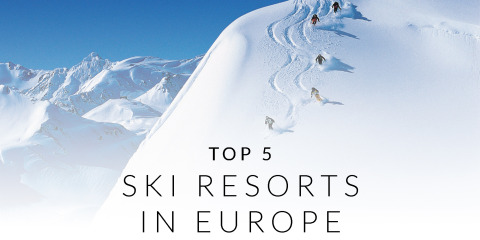 daj-darja-jewellery-ski-resorts-2014