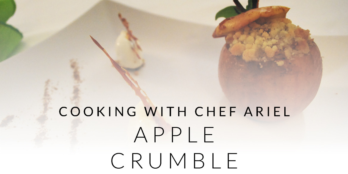 chef-ariel-daj-darya-jewellery-apple-crumble