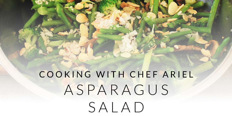 chef-ariel-daj-darya-jewellery-asparagus-salad