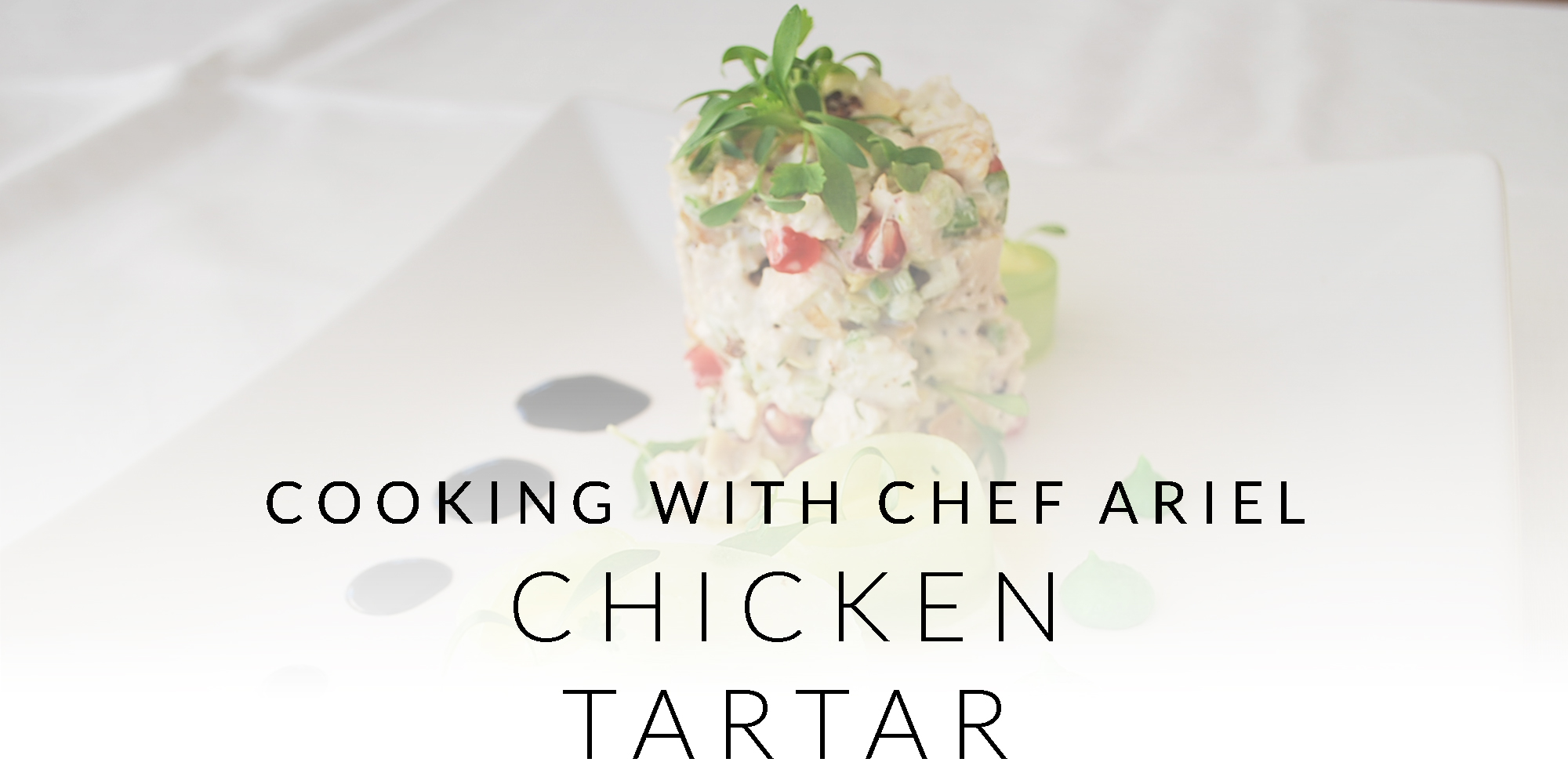 chef-ariel-daj-darya-jewellery-chicken-tartar