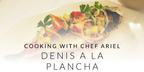 chef-ariel-daj-darya-jewellery-denis-a-la-plancha