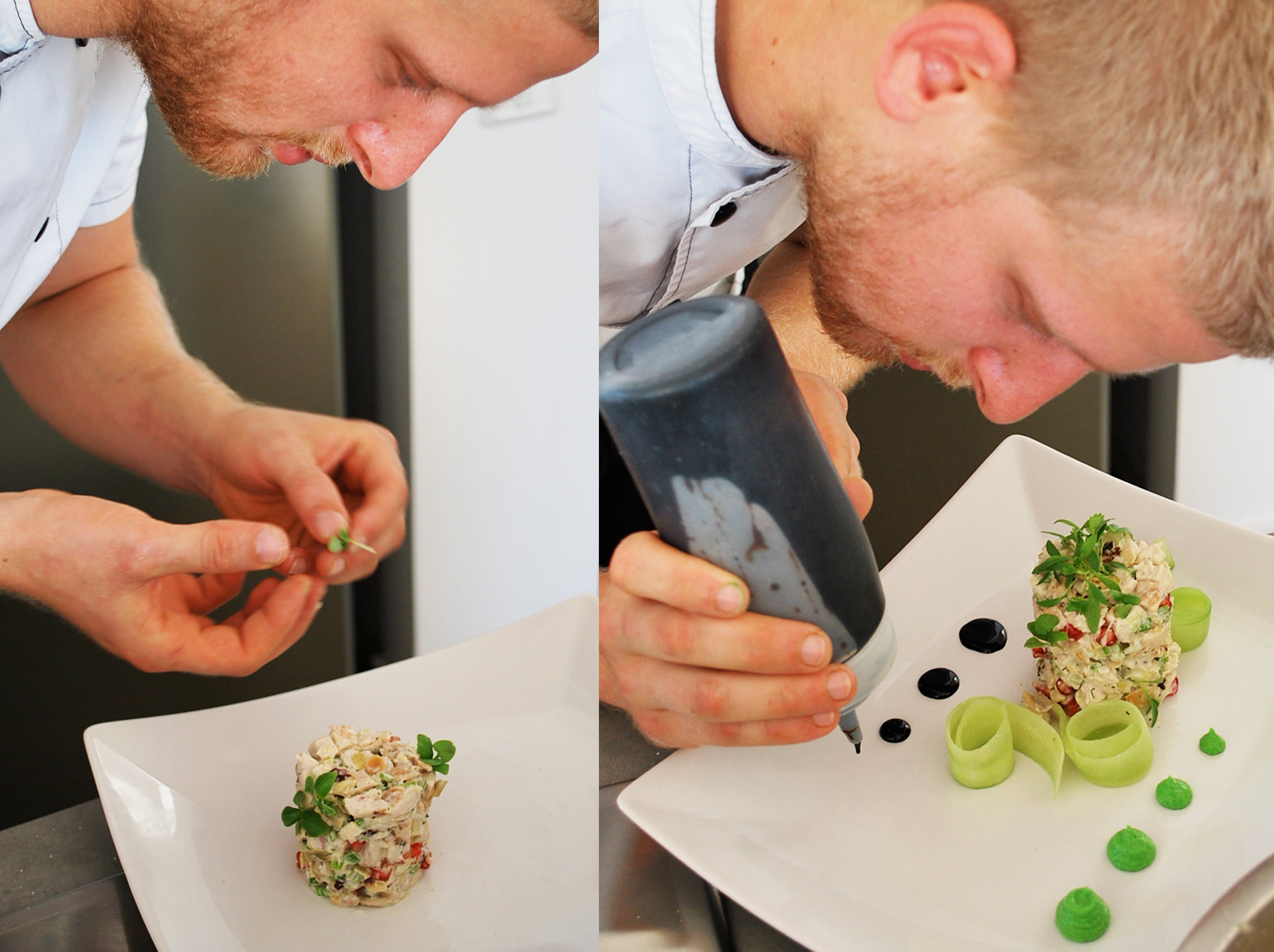 chef-ariel-daj-darya-jewellery-making-of-chicken-tartar