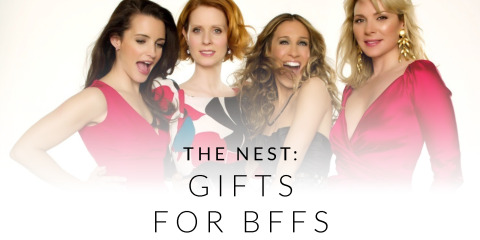 daj-darja-jewellery-blog-christmas-gifts-for-bffs