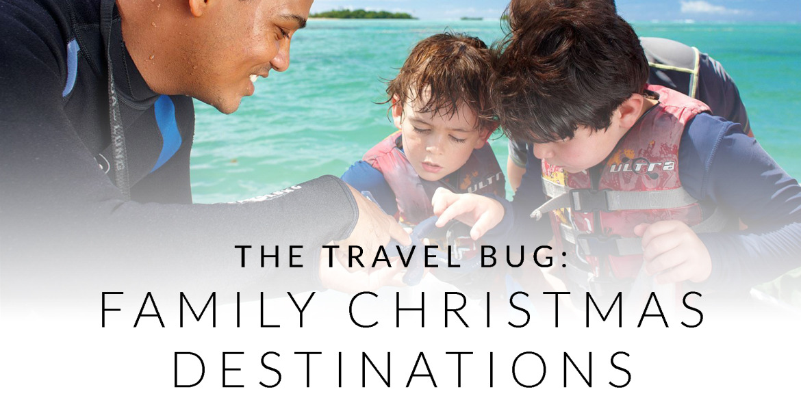 daj-darja-jewellery-blog-family-christmas-destinations