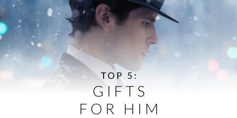 daj-darja-jewellery-blog-gifts-for-him