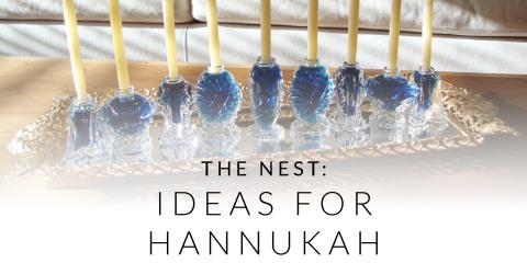 daj-darja-jewellery-blog-ideas-for-hanukkah
