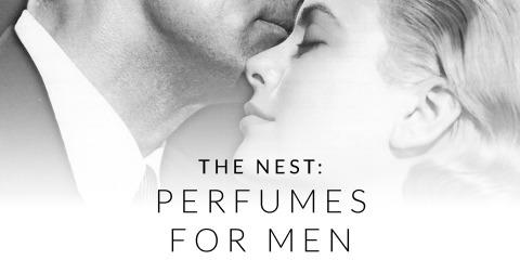 daj-darja-jewellery-blog-perfumes-for-men