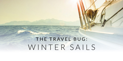 daj-darja-jewellery-blog-winter-sails