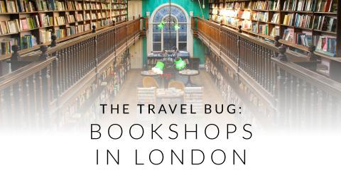 daj-darja-jewellery-bookshop-london