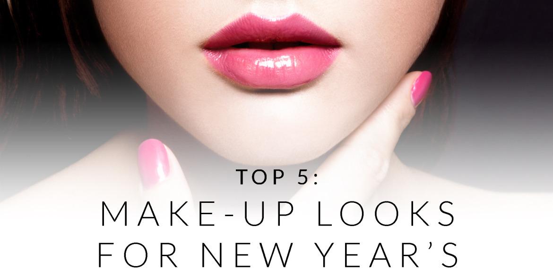 daj-darja-jewellery-newyear-make-up