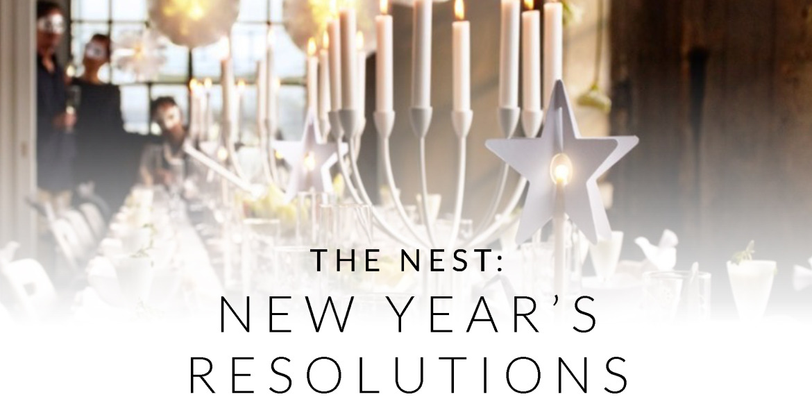 daj-darja-jewellery-newyear-resolutions