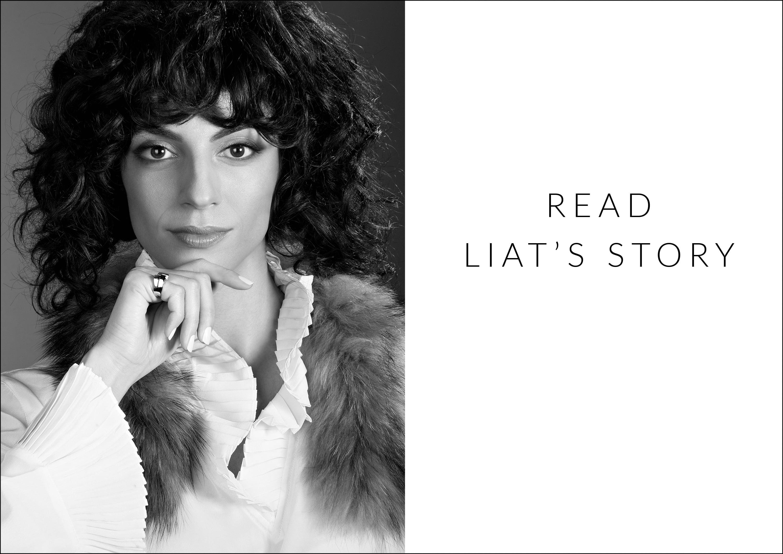 read-liats-story31-min (1)