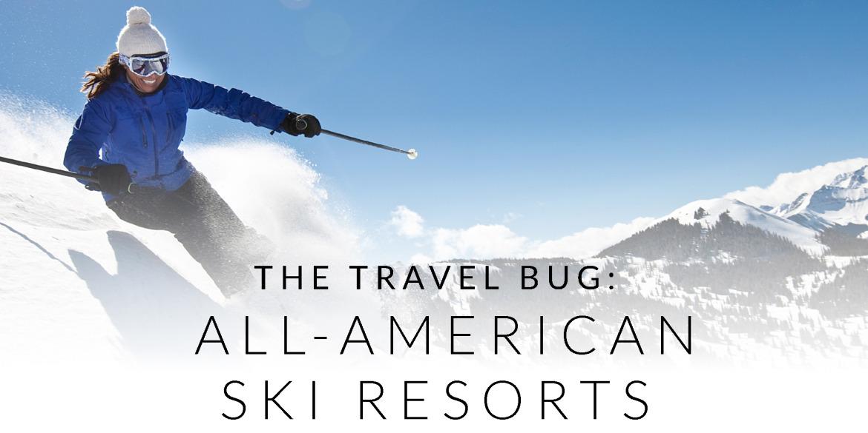 DAJ-DARYA-american-ski-resorts