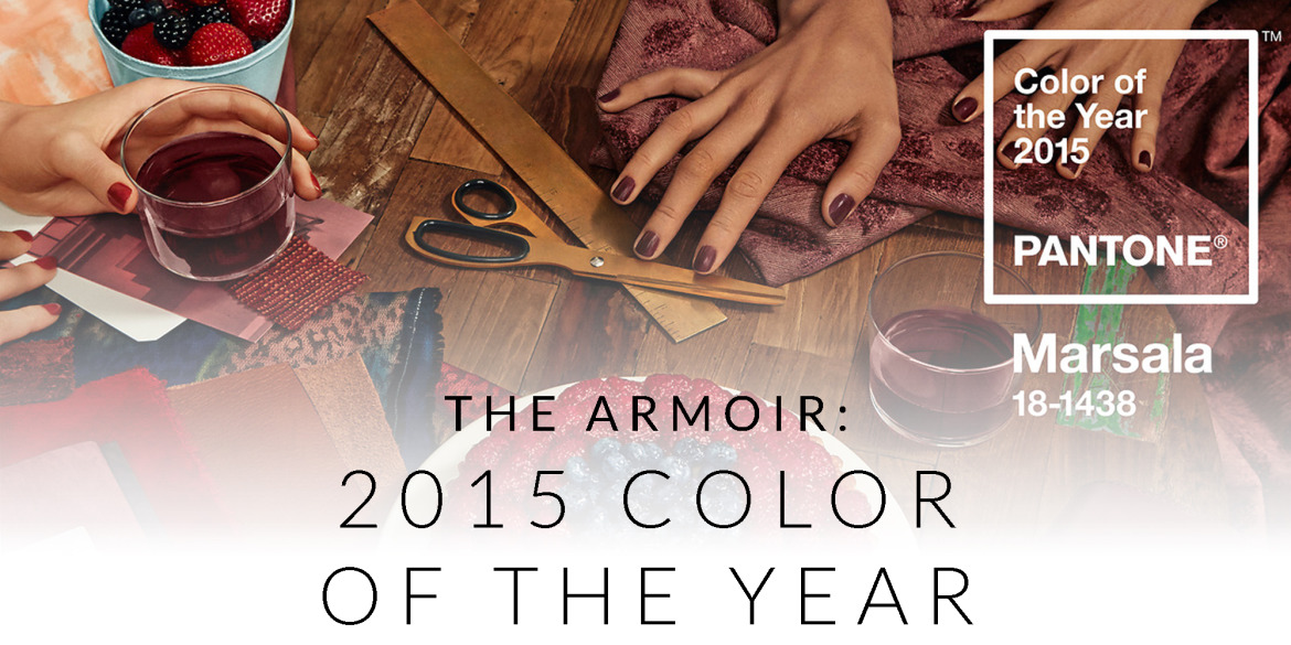 DAJ-DARYA-jewelry-colour-of-the-year