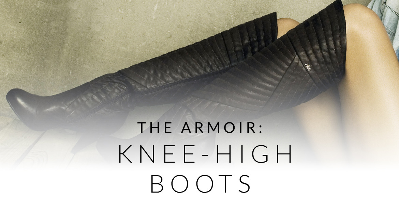 DAJ-DARYA-jewelry-knee-high-boots
