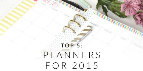 DAJ-DARYA-jewelry-planners-2015