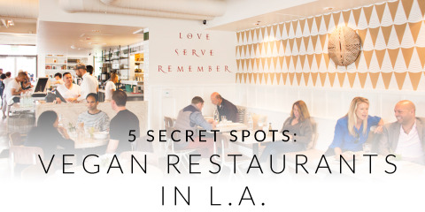 DAJ-DARYA-jewelry-vegan-restaurants-in-los-angeles