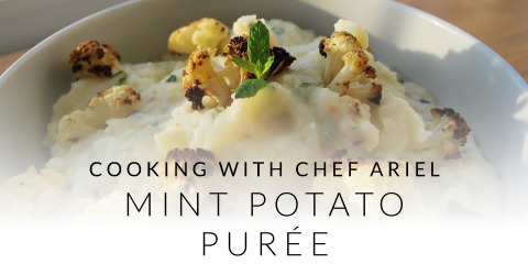 cooking-with-chef-ariel-daj-darya-jewellery-mint-potato-puree