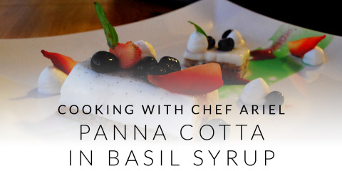 cooking-with-chef-ariel-daj-darya-jewellery-panna-cotta-with-basil-syrup