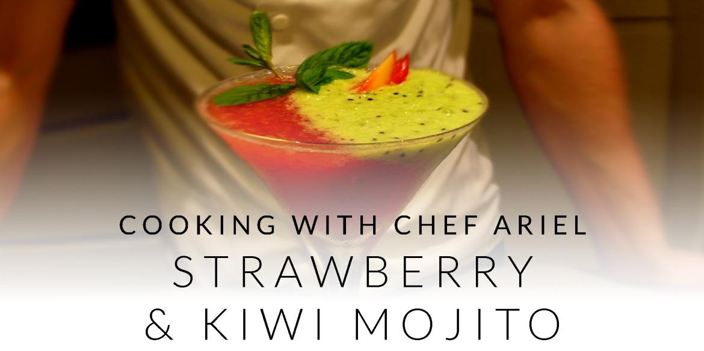 cooking-with-chef-ariel-daj-darya-jewellery-strawberry-kiwi-mohito