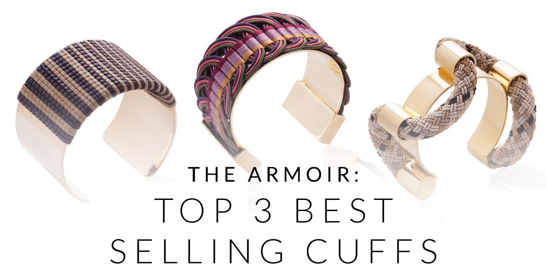 daj-darja-jewellery-blog-best-selling-cuffs