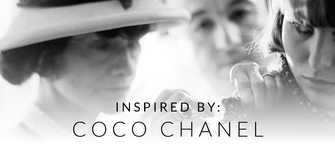 DAJ-DARYA-jewelry-coco-chanel