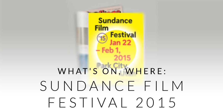 DAJ-DARYA-jewelry-sundance-film-festival