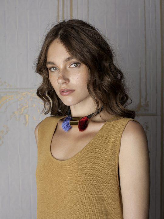 Nousha_necklace_daj_darya